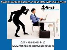 FIDA'S expert will assist you about market intelligence and advice you to modify or shift firm's position according to market need. So Be with FIDA (Competitor Investigation Agency) for better market response and be successful. Personal Investigation, Detective Agency, Investigations, Advice, Success, Positivity, Marketing, Tips, Study