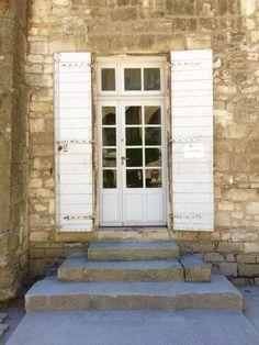 Arles Garage Doors, Outdoor Decor, Home Decor, Decoration Home, Room Decor, Carriage Doors, Interior Decorating