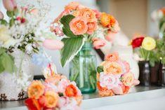 Madison wedding photographers mmoca art museum wedding decor002
