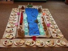 99 besten Pesach or Passover Bilder auf Pinterest   Schule ...
