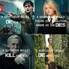 Ideas funny harry potter puns hogwarts for 2019 Blaise Harry Potter, Mundo Harry Potter, Harry Potter Spells, Harry Potter Images, Harry Potter Houses, Harry Potter Love, Harry Potter Universal, Harry Potter Characters, Harry Potter Sayings