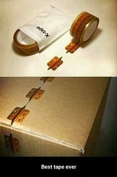 iNW-LiVE Morning Picdump Tolles Klebeband Related Funny Pranks That Instantly Transport You Back To High SchoolApril Fool the Kids and Teachers at Your School! What's Up Song, Objet Wtf, Life Hacks Diy, Funny Memes, Jokes, Hilarious, Take My Money, Cool Inventions, Washi Tape