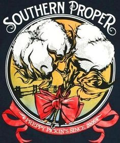 Love Southern Proper! Use code ABACSO on ALL online orders $35+ to get a 15% discount!