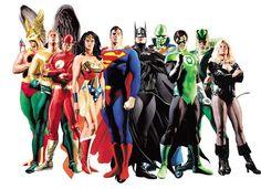 Google Image Result for http://borgdotcom.files.wordpress.com/2011/07/alex-ross-justice-league.jpg