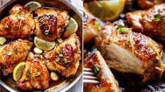 Chicken Wings, Pork, Fresh, Meat, Cooking, Asia, Lemon, Kale Stir Fry, Kitchen