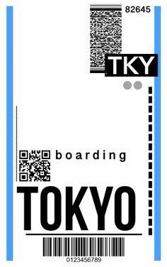 Diy Case, Diy Phone Case, Phone Cases, Cellphone Case, Phone Stickers, Cute Stickers, Ticket Template, Banner Template, Ticket Design