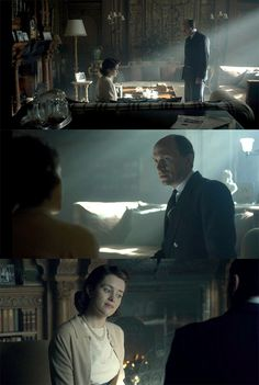 """The Crown Style: """"Gloriana"""" Photography Lighting Techniques, Photography Lighting Setup, Still Photography, Light Photography, Cinematic Lighting, Color Script, Movie Shots, Cinematic Photography, Film Grab"""