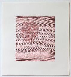 Emily Barletta Untitled 17