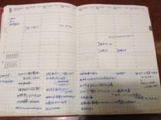 f:id:vekitomo-0:20151024205835j:plain:w350