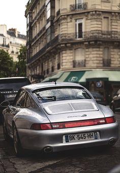"onlysupercars: "" [Credir: Mathieu] """