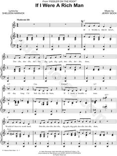 Print And Download Man Of Sorrows Sheet Music By Hillsong