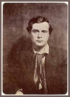 Amedeo Modigliani. Ritratto fotografico.