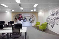 autotrader-london-office-design-1