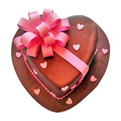 Show your loved one how sweet they are with deliciously romantic cake http://www.tajonline.com/valentines-day-gifts/product/v3455/love-flower-cake/?aff=pint2015/