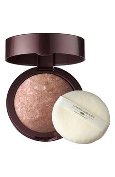 baked body frosting hawaiian glow all over face & body glow