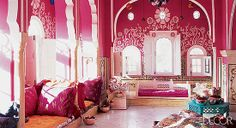 pink orient 2
