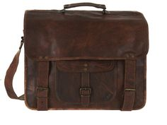 special-16-x-12-leather-laptop-bag.jpg (1200×900)