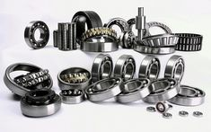 What Types Of Auto Parts Available In Indian Market?