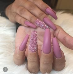 Best Nail Art Decorations To Choose Sexy Nails, Dope Nails, Fancy Nails, Perfect Nails, Gorgeous Nails, Pretty Nails, Colorful Nail Designs, Cute Nail Designs, Rose Gold Nails