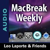 MacBreak Weekly from the TWiT Network. Apple (Macintosh and IOS) news. Ios News, Tech News, Apple Today, The Twits, Apple News, New Technology, Itunes, Books To Read, It Cast