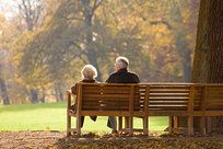 Taxes to look out for when you retire.