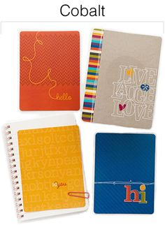 project life stylish cards are completely free, easy to download, quick to print, and made for you to trim and personalize.