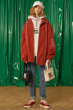 ADER error_17SS Collection_73
