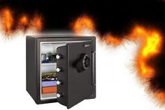 Wall Safe, Home, In Wall Safe, Ad Home, Homes, Haus, Houses