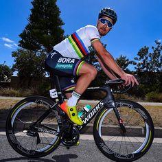 Peter Sagan @ride100percent