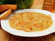 Druh receptu: Ostatné - Page 2 of 26 - Mňamky-Recepty. Types Of Food, Macaroni And Cheese, Eggs, Breakfast, Ethnic Recipes, Morning Coffee, Mac And Cheese, Egg, Egg As Food