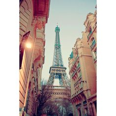 paris | Tumblr ❤ liked on Polyvore featuring backgrounds, pictures, paris, photos, pics and filler