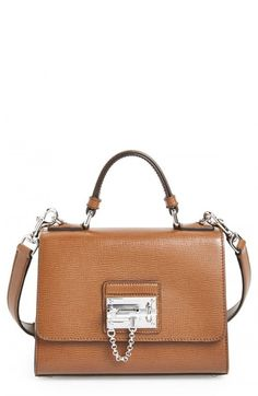 e60501a798 Dolce Gabbana Women s Mini Miss Sicily Crossbody Bag My Bags