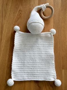 The Ligny Creations: Pattern cuddly doll Crochet Baby Toys, Newborn Crochet, Crochet Gifts, Crochet Dolls, Baby Knitting, Crochet Motif, Free Crochet, Crochet Patterns, Diy Bebe