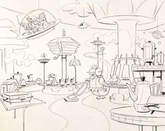 The Jetsons (1961)