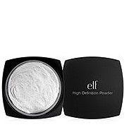 ELF Studio High Definition Powder (Färg: Sheer)