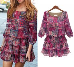 Womens Ladies Casual Party Club Dress Clubwear AU Size 12 14 16 18 20 22 24 9001
