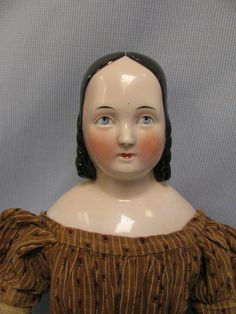 20 in kestner eBay Image Hosting at www.auctiva.com