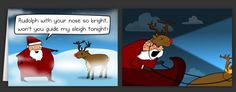 Horrible Cards - Greeting Cards by The Oatmeal Christmas Humor, Christmas Cards, Merry Christmas, Holiday Cards, Xmas, Just For Laughs, Good Times, Haha, Family Guy