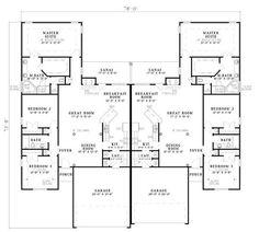 Split Level House Plans Three Bedroom Split Level