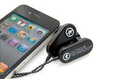 wireless ear buds. want them!