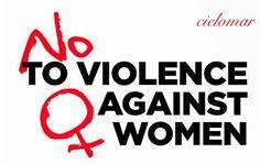 *** INTERNATIONAL DAY FOR THE ELIMINATION OF VIOLENCE AGAINST WOMEN (Resolution 54/134)   NOVEMBER 25 ***  http://www.un.org/en/events/endviolenceday/background.shtml  http://www.un.org/womenwatch/daw/vaw/v-inter-day.htm  http://www.unwomen.org/en/news/in-focus/end-violence-against-women  https://youtu.be/vSccwpfAyIQ  https://www.facebook.com/cielomar.chua/posts/10207237452044480