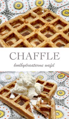De chaffle, een koolhydraatarme wafel - AllinMam.com Juice Recipes For Kids, Healthy Juice Recipes, Juicer Recipes, Bbc Good Food Recipes, Healthy Juices, Chocolate Chip Cheesecake, Mint Chocolate Chips, Snack Platter, Green Smoothie Cleanse