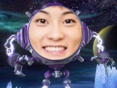 Wheres shark boy and lava girl? K Meme, Funny Kpop Memes, Bts Memes, Winwin, K Pop, Jooheon, Nct Dream Renjun, Meme Faces, Reaction Pictures