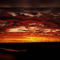 Reposting @toni_tj5: ••• 🌅🌅🌅 . · · #sunrise #nature #sunriseavenue #sun #sunriselovers #sunrises #sky #sunrise_sunsets_aroundworld #beautiful #sunriseporn #clouds #sunset #samuhaber #sunriselabel #naturelovers #sunshine #sunriseave #sunriseview #sunriser #sunriselover #sunriseshell #goodmorning #beach #hapahaber #instagood #love #photooftheday #morning #sunriseyoga #sunrisebeach