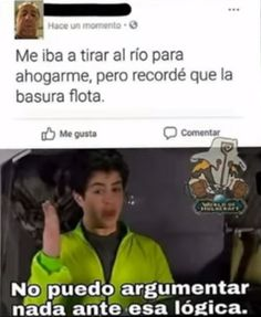 memes sad - - memes sad Peinados y vestidos memes sad Memes Humor, Art Memes, Im Depressed, Mexican Memes, Funny Memes About Life, Im Sad, Quality Memes, Stephen Amell, Visual Statements