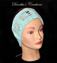 This item is unavailable Spider, My Etsy Shop, Crochet Hats, Beanie, Stitch, Trending Outfits, Unique Jewelry, Handmade Gifts, Check