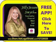 FREE New App Download!