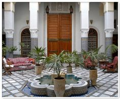 Morocco Holidays | Cheap All Inclusive & Beach Holidays in Morocco - TravelSupermarket.com