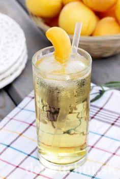 Liek proti zvracaniu - Liekom proti zvracaniu je jednorázovo vypiť čaj z… Pint Glass, Pillar Candles, Beer, Fruit, Tableware, Food, Fitness, Root Beer, Ale