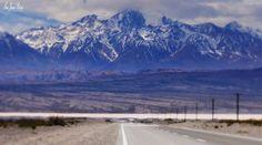 Nuestras montañas como deben estar ,nevadas -Barreal http://www.diariodecuyo.com.ar/home/new_noticia.php?noticia_id=546926